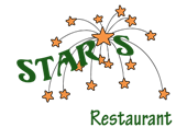 Welcome To Star's Restaurant